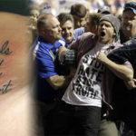 the-greek-tattoo