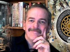 Culture War – Dr. Joseph Farrell