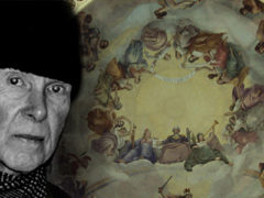 Esoteric Signs Revealed – David Curtis