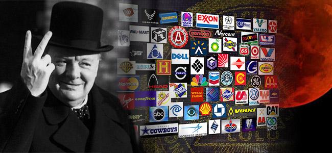 Signs of the Illuminati – Joe Atwill