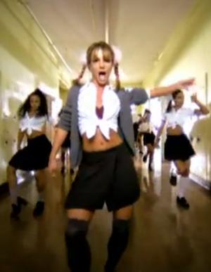 Britney-Hit-Me