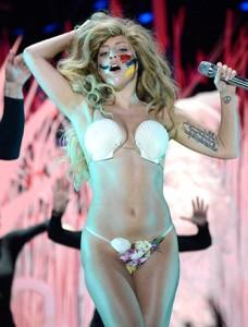 Lady-Gaga-Venus-VMA